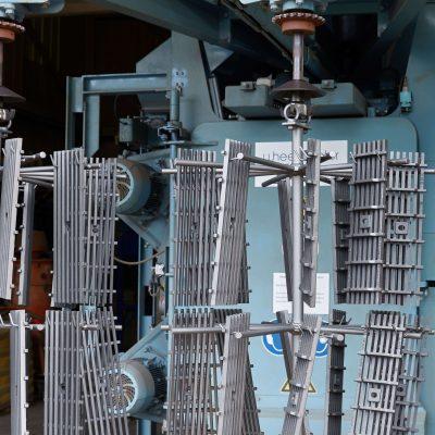 Metallsanierung-4