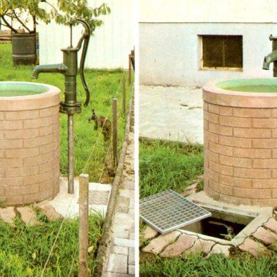 Brunnen2
