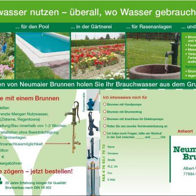 NeumaierBrunnenGrundwasserFlyer-2