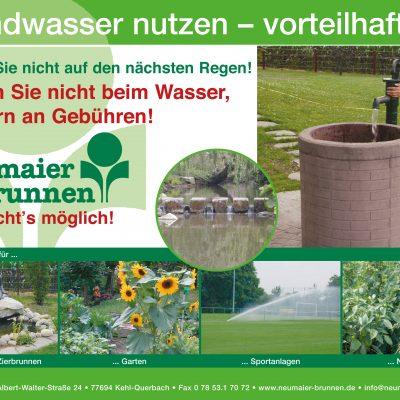 Neumaier-Karte_08-03-11_prod.indd
