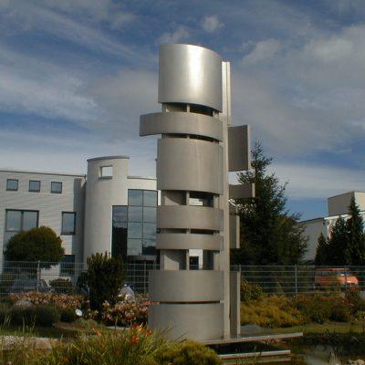 VA Skulptur3